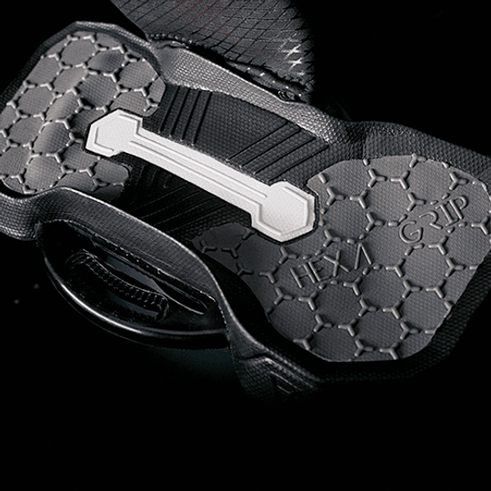 BRUNOTTI HIGH PERFORMACE STRAPS - Image 4