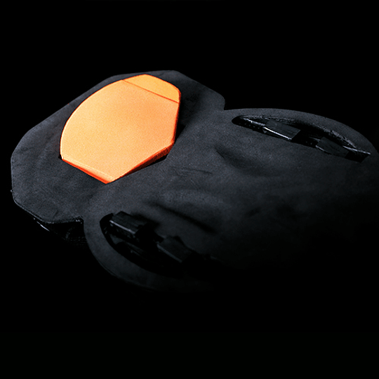 BRUNOTTI Gravity Pro Pads 2020 - (PARA ENCARGO) - Image 3
