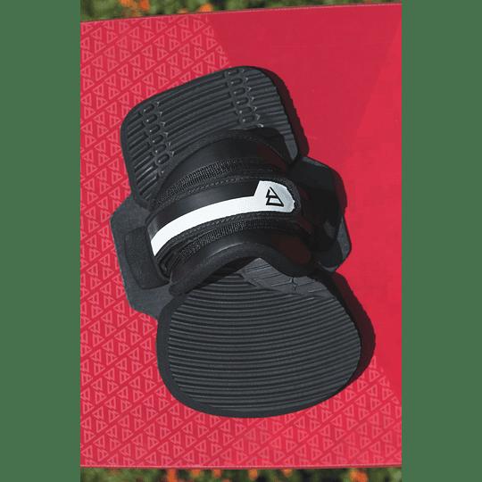 BRUNOTTI AQUA CLAMP STRAP - Image 2