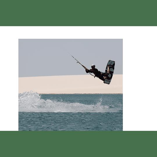 CLASES AVANZADAS   <br> Coaching Kiteboarding - Image 4