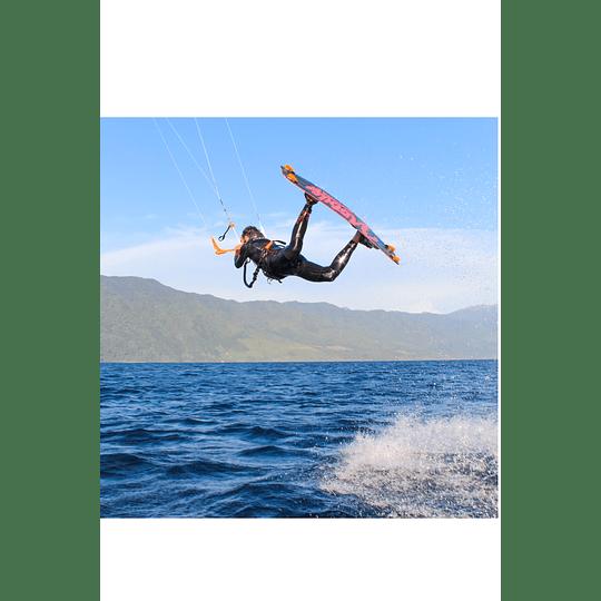 CLASES AVANZADAS   <br> Coaching Kiteboarding - Image 6