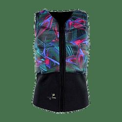 BRUNOTTI NIGHTBIRD WOMAN  <br>  Impact Vest