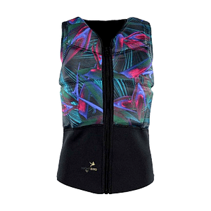 BRUNOTTI NIGHTBIRD WOMAN  <br>  Impact Vest