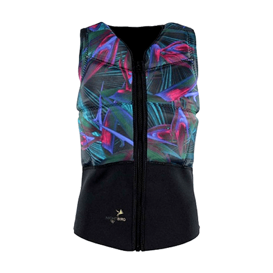 BRUNOTTI NIGHTBIRD WOMAN  <br>  Impact Vest - Image 1