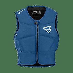 BRUNOTTI NEO BLUE  <br>  Impact Vest