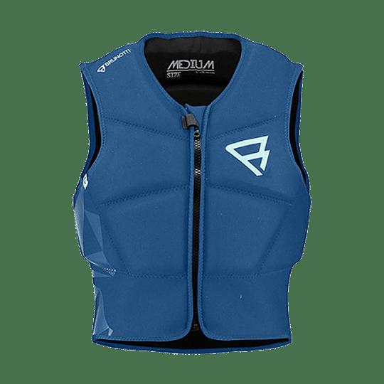 BRUNOTTI NEO BLUE  <br>  Impact Vest - Image 1