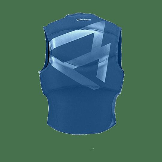 BRUNOTTI NEO BLUE  <br>  Impact Vest - Image 2