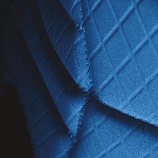 BRUNOTTI NEO BLUE  <br>  Impact Vest - Image 5