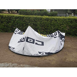 KITE CORE Nexus Usado 9m