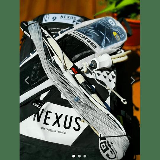KITE CORE Nexus Usado 9m - Image 4