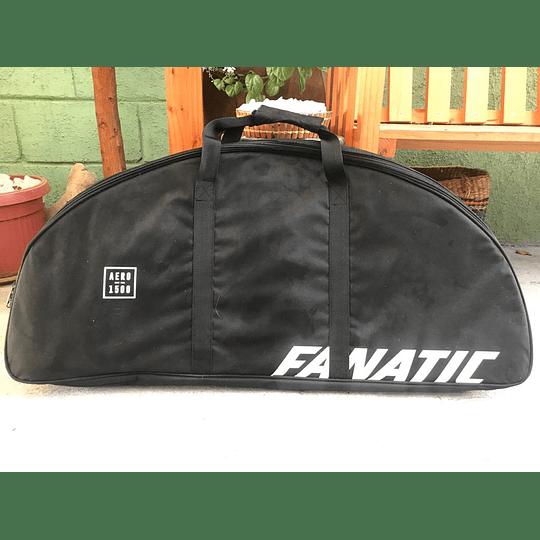 FOIL FANATIC + TABLA SURFERA - Image 4