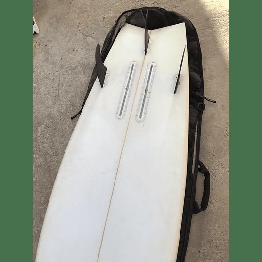 FOIL FANATIC + TABLA SURFERA - Image 10