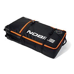 NOBILE CHECK-IN BAG