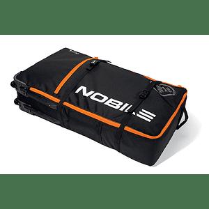 NOBILE CHECK-IN BAG