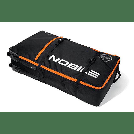 NOBILE CHECK-IN BAG - Image 1
