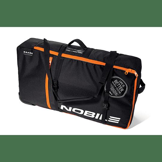 NOBILE CHECK-IN BAG - Image 2