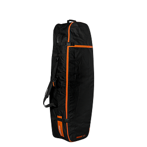 RRD TRIPLE BOARDBAG<br>  BOLSO DE KITE + RUEDAS