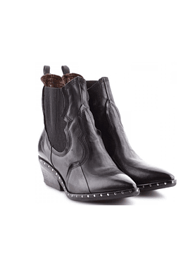 A.S.98 - 65 - black