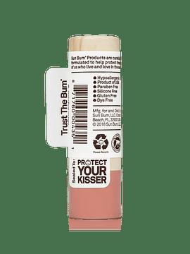 Protector solar labial en barra - SAND BAR