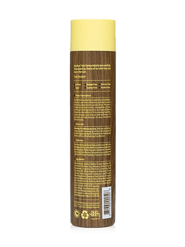 Revitalizing Shampoo - 300ml