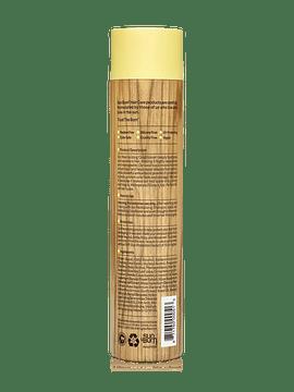 Revitalizing Conditioner - 300ml