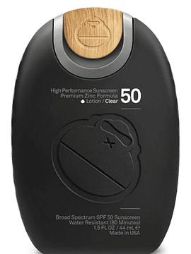 Protector solar - Signature - SPF 50