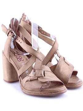 A.S.98 - A03004 CUMINO - 72 - brown