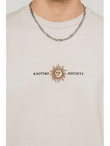 KAOTIKO - CREW SUN WASHED
