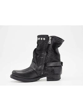 A.S.98 - 84 - black