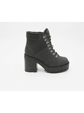 Jeffrey Campbell - Sequoia