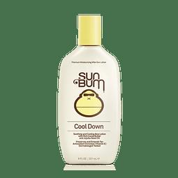 After Sun Cool Down Lotion Sun Bum