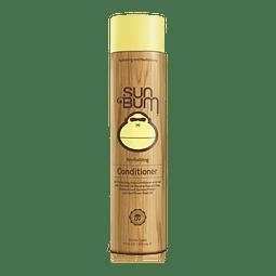 Revitalizing Conditioner Sun Bum