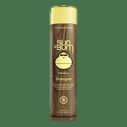 Revitalizing Shampoo Sun Bum