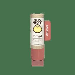 Tinted SPF 15 Lip Balm Sand Bar Sun Bum