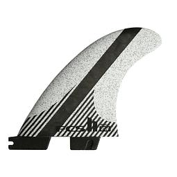 FCS II Thruster Firewire