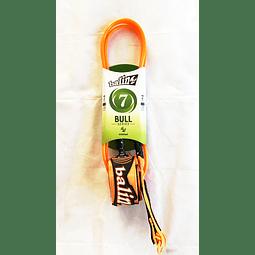 Leash Balin Bull 7¨ (Variedades)