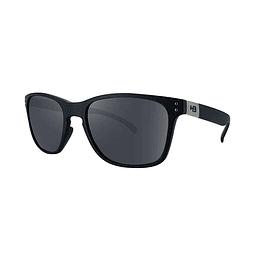 Lentes de Sol Gipps 2 – Gloss Black / Gray