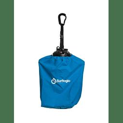 Bolsa para secador Surflogic