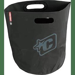 Bucket Creature (bolso seco)