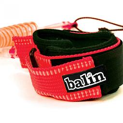 Leash Balin Bicep (Variedades)