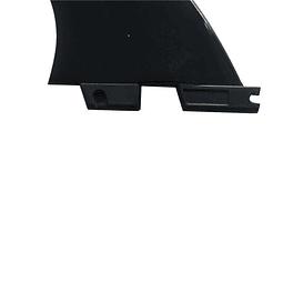 Quillas Thruster FCS II (Alternative)