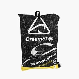 Tie down DreamStyle