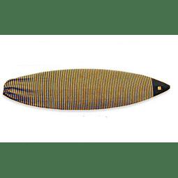 Fundas calcetine Balin 7.0 Stretch