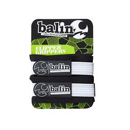 Asegurador de aleta Balin