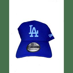 Jockey NewEra LOS ANGELES DODGERS ML