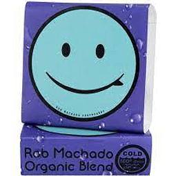 Cera Bubble Organic Blend ( Rob Machado )
