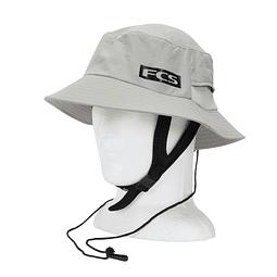 FCS Bucket Hat (Sombrero)