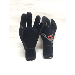 Guantes DreamStyle