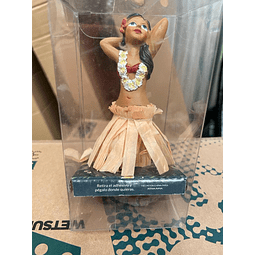 Bailarin hawaina