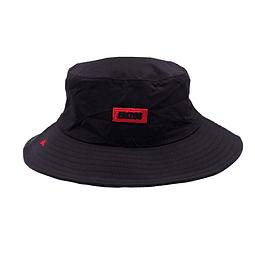 Sombrero Surf Erizos
